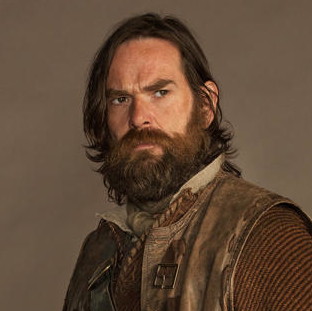 murtagh-jacket