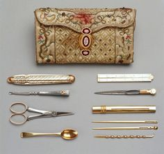lizboulton-embroidery-tools